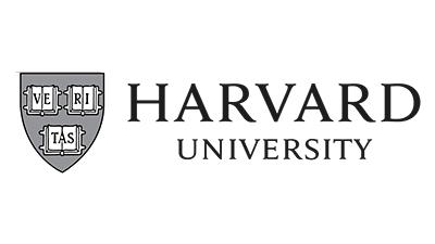 Harvard Logo with Shield