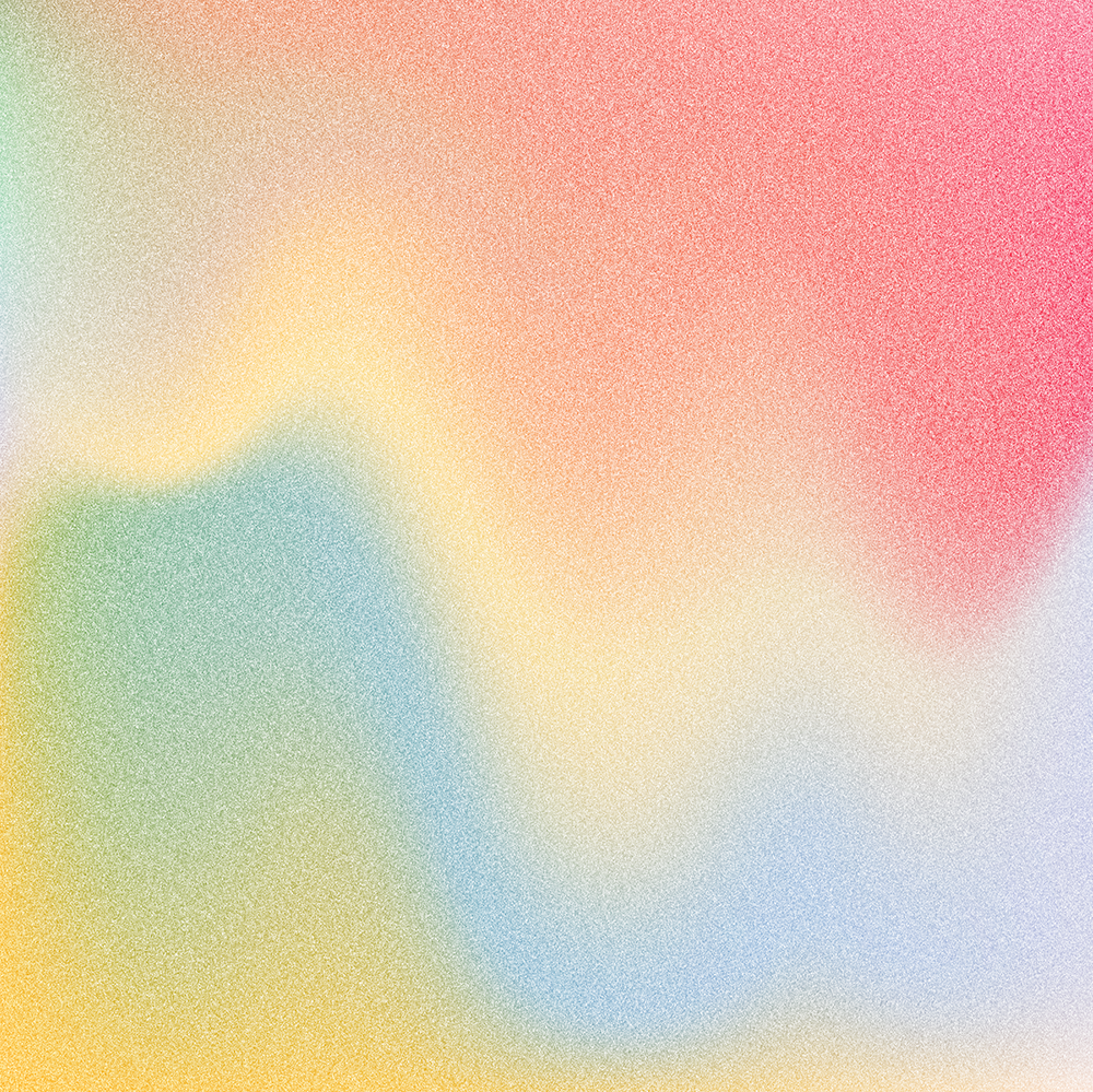 Image of the RUA Visual Identity AlternativeGradient Color 3