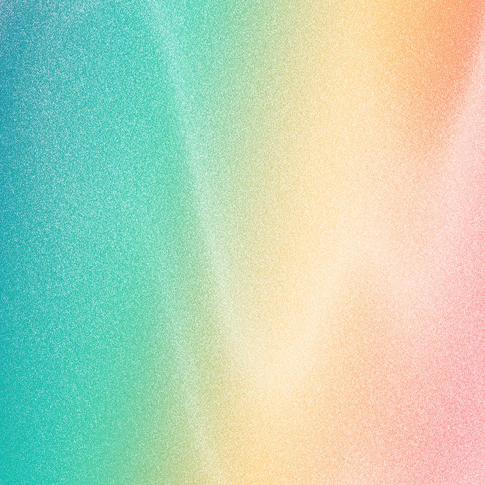 Image of the RUA Visual Identity Alternative Gradient Color 4